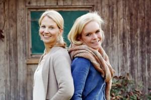 Zwei Blogs für Familien