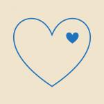 liberi München - Agentur für Schwangere-Bild Schwangerschaft Phase 1